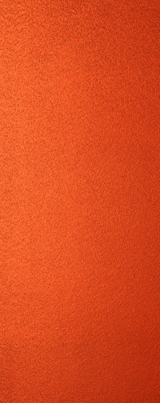 3754 - Rouge Stromboli