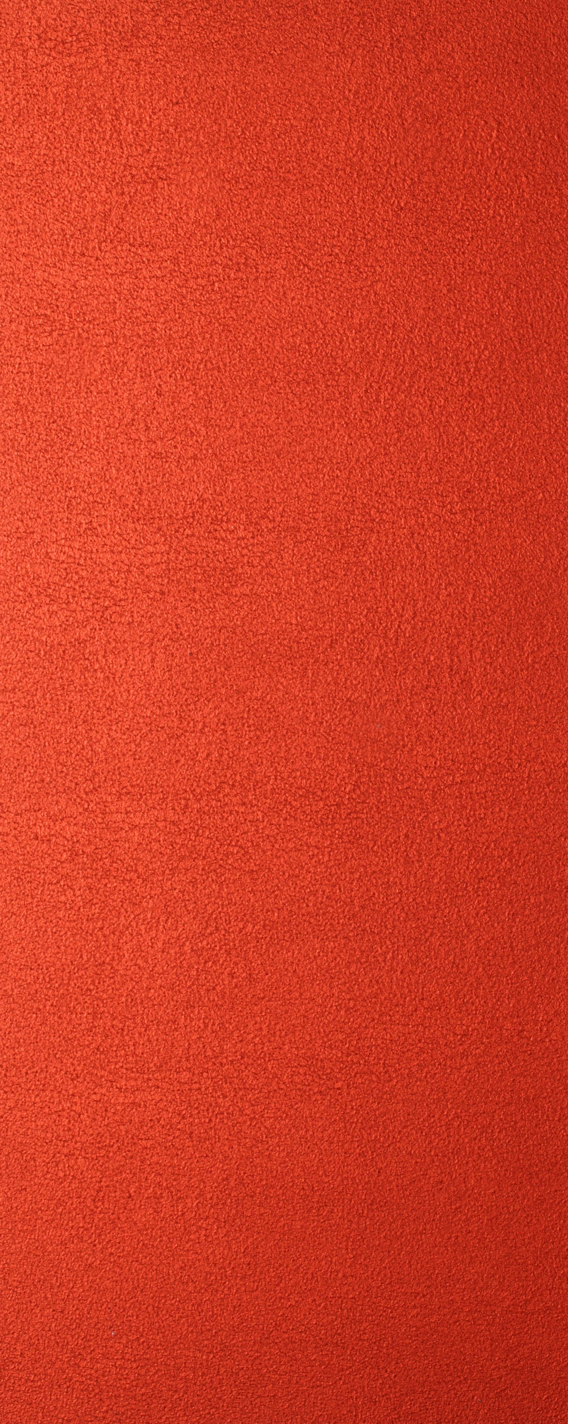 3504 - Cuir Rouge