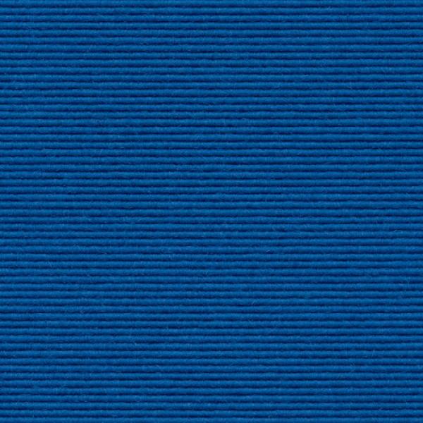 516 - Bleuet