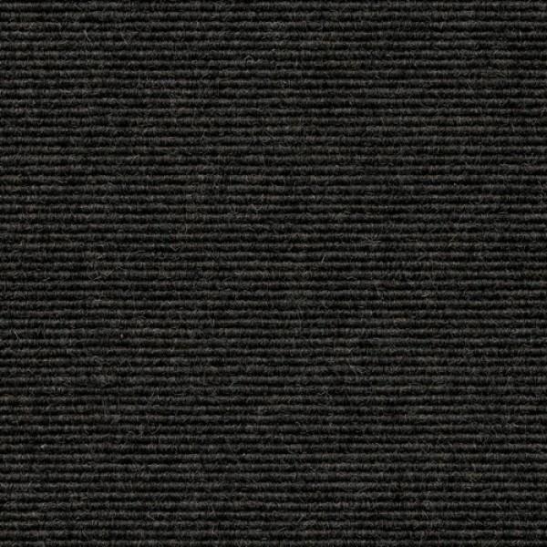 534 Anthracite