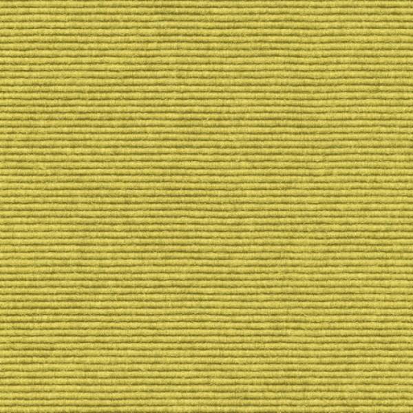 621 Citron