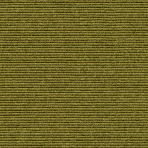 656 Prairie