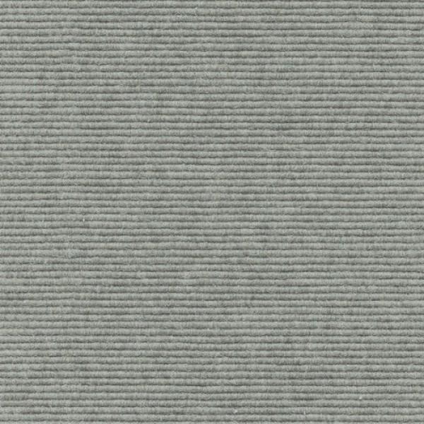 648 Brume