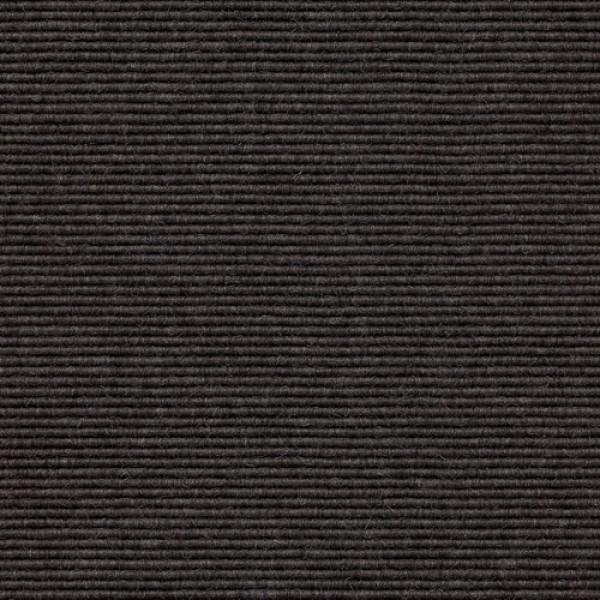 651 Lava