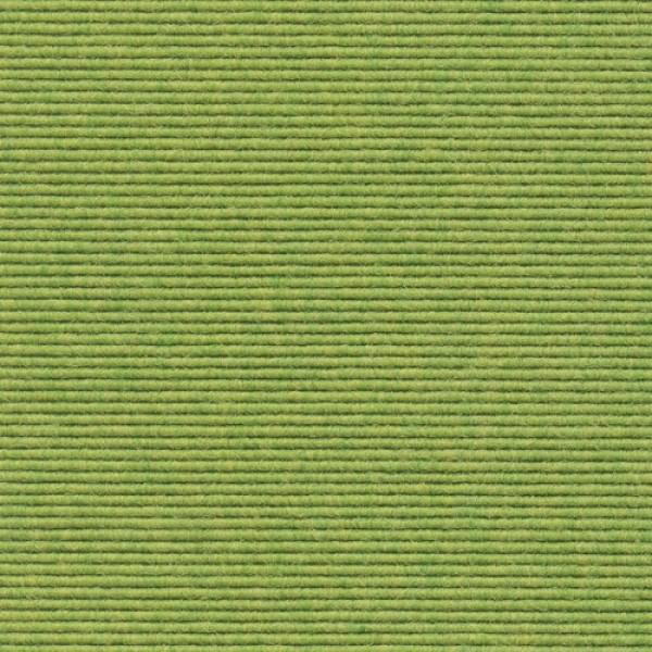 622 Wasabi