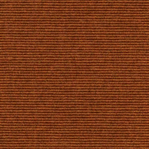 559 Terracotta