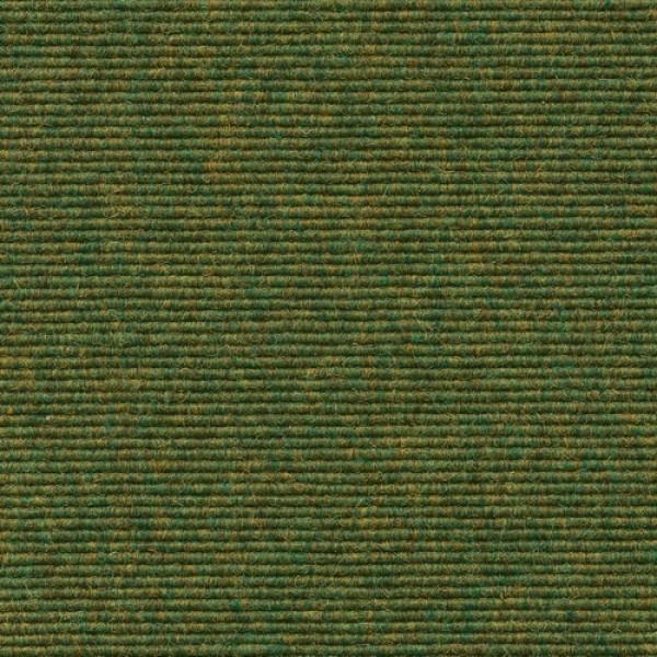 556 Fougare