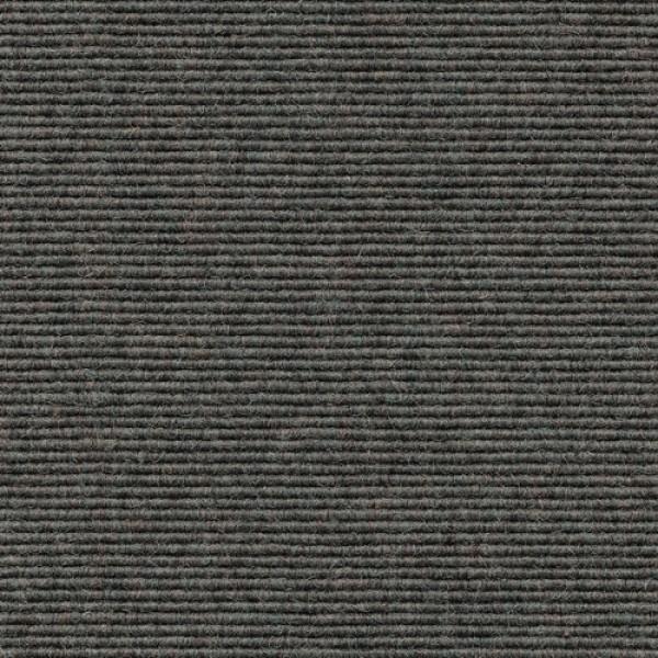 523 Zinc