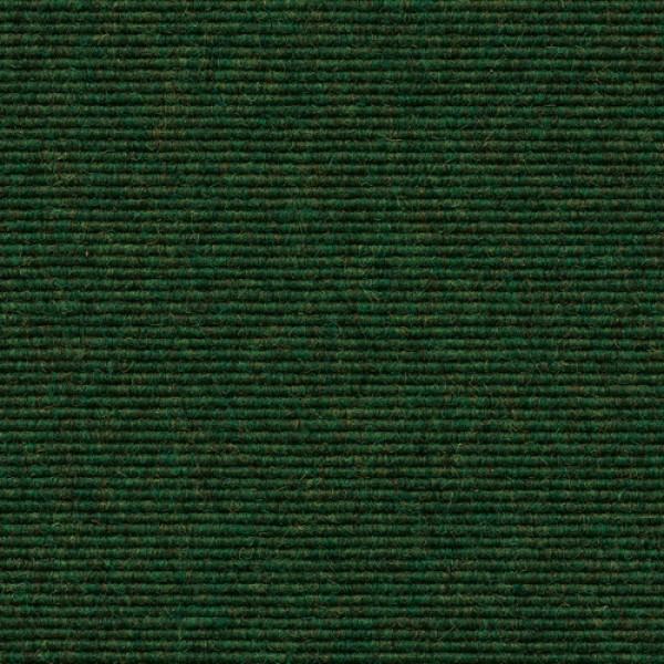 565 Sapin
