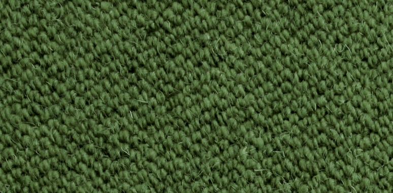 Antares vert