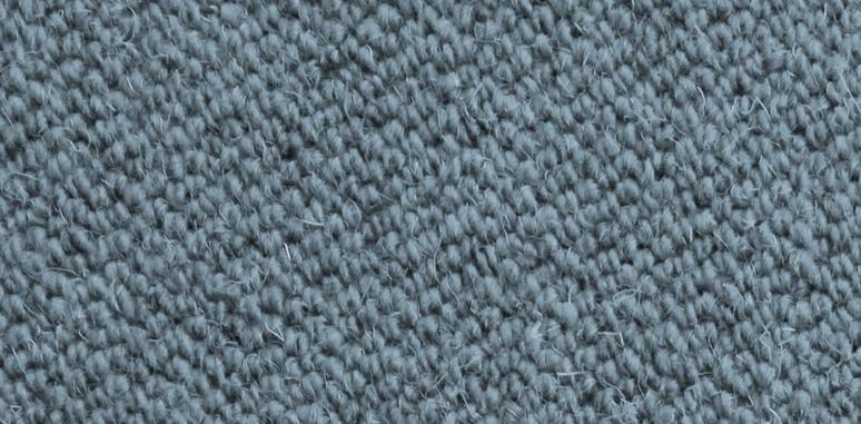 Antares bleu