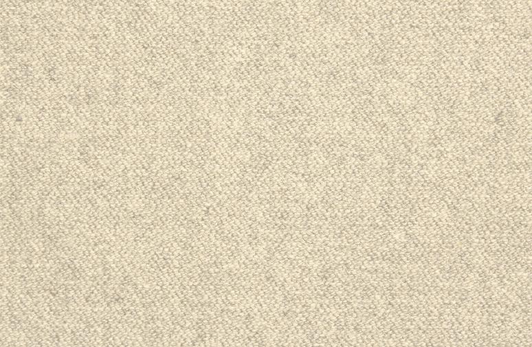 Foss blanc