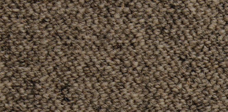 Foss brun clair