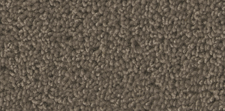 Wolet brun