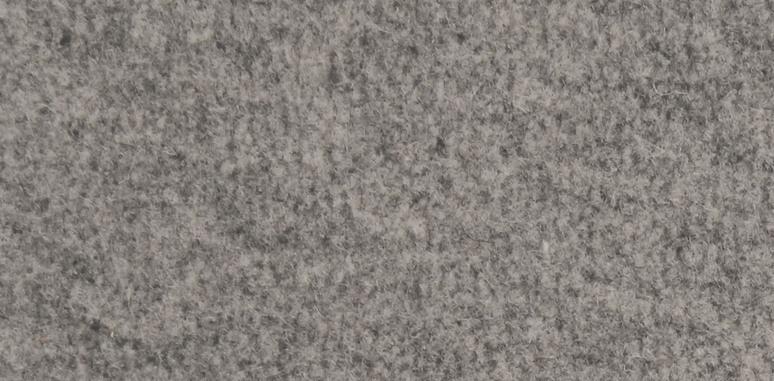 Vatn gris moyen
