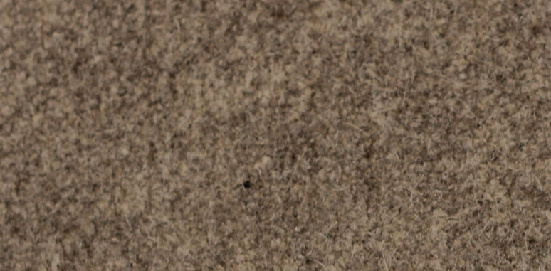 Vatn brun clair