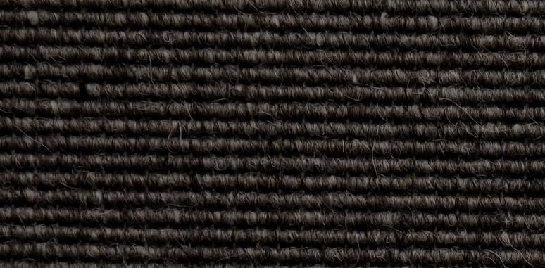 Jokull noir